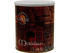 Трубочный табак G. L. Pease Old London Series Meridian 227 гр.