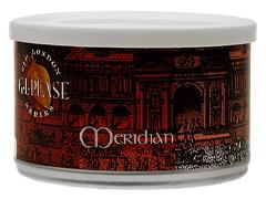 Трубочный табак G. L. Pease Old London Series - Meridian 57 гр.