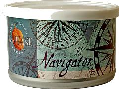 Трубочный табак G. L. Pease Old London Series Navigator 57 гр.