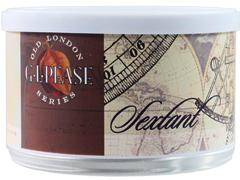Трубочный табак G. L. Pease Old London Series Sextant 57 гр.
