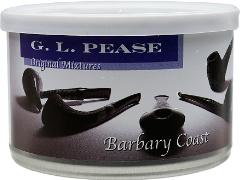 Трубочный табак G. L. Pease Original Mixture Barbary Coast 57 гр.