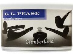 Трубочный табак G. L. Pease Original Mixture Cumberland 57 гр.