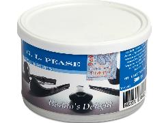 Трубочный табак G. L. Pease Original Mixture Haddo's Delight 57 гр.