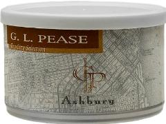 Трубочный табак G. L. Pease The Fog City Selection Ashbury 57 гр.