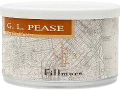 Трубочный табак G. L. Pease The Fog City Selection Fillmore 57 гр.