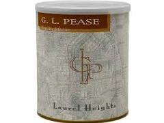 Трубочный табак G. L. Pease The Fog City Selection Laurel Heights 227 гр.