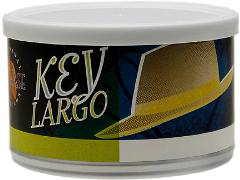 Трубочный табак G. L. Pease The Heilloom Series Key Largo 57 гр.