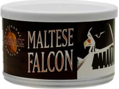 Трубочный табак G. L. Pease The Heilloom Series Maltese Falcon 57 гр.