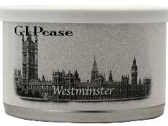 Трубочный табак G. L. Pease The Heilloom Series Westminster 57 гр.