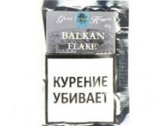 Трубочный табак Gawith Hoggarth Balkan Flake 40 гр.