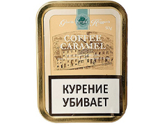 Трубочный табак Gawith & Hoggarth Coffee Caramel 50 гр.