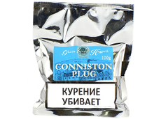 Трубочный табак Gawith & Hoggarth Coniston Plug 100 гр