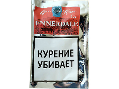 Трубочный табак Gawith Hoggarth Ennerdale 40 гр.