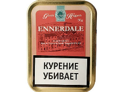 Трубочный табак Gawith & Hoggarth Ennerdale 50 гр.