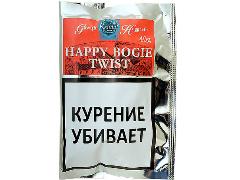 Трубочный табак Gawith Hoggarth Happy Bogie Twist 40 гр.