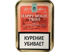 Трубочный табак Gawith Hoggarth Happy Bogie Twist 50 гр.