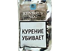 Трубочный табак Gawith Hoggarth Kendal`s №7 40 гр.
