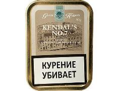 Трубочный табак Gawith Hoggarth Kendal`s №7 50 гр.