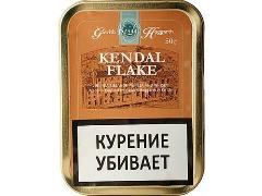 Трубочный табак Gawith Hoggarth Kendal Flake 50 гр.