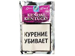 Трубочный табак Gawith & Hoggarth Kendal Kentucky 40 гр.