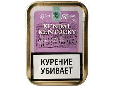 Трубочный табак Gawith & Hoggarth Kendal Kentucky 50 гр.