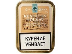 Трубочный табак Gawith & Hoggarth Kentucky Nougat 50 гр.