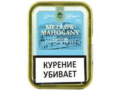 Трубочный табак Gawith & Hoggarth Mellow Mahogany 50 гр.