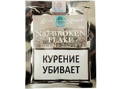Трубочный табак Gawith Hoggarth №7 Broken Flake 10 гр.
