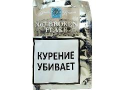 Трубочный табак Gawith Hoggarth №7 Broken Flake 40 гр.