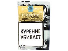 Трубочный табак Gawith & Hoggarth Ultimum 40 гр.