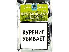 Трубочный табак Gawith Hoggarth Westmorland Slice 40 гр.