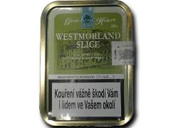 Трубочный табак Gawith Hoggarth Westmorland Slice 50 гр.