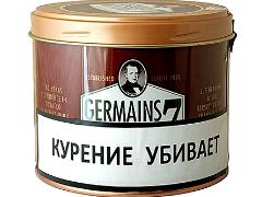 Трубочный табак Germain`S Mixture No 7 200 гр.