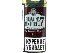 Трубочный табак Germain`S Mixture No 7 40 гр.