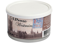 Трубочный табак GL Pease Heirloom Collection Westminster 57 гр