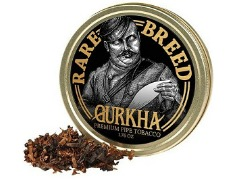 Трубочный табак Gurkha Rare Breed