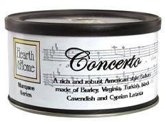 Трубочный табак Hearth & Home Marquee Concerto 57 гр.