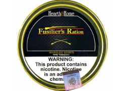 Трубочный табак Hearth & Home - Marquee - Fusilier's Ration