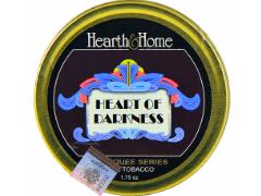 Трубочный табак Hearth & Home - Marquee - Heart of Darkness