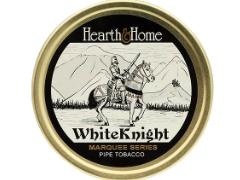 Трубочный табак Hearth & Home - Marquee - WhiteKnight