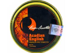 Трубочный табак Hearth & Home - RO Series - Acadian English