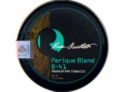Трубочный табак Hearth & Home - RO Series - Perique Series Blend B-41