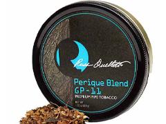 Трубочный табак Hearth & Home RO Series Perique Series Blend GP-11 50 гр