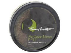 Трубочный табак Hearth & Home RO Series Perique Series - Blend P-37 50 гр.