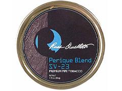 Трубочный табак Hearth & Home RO Series Perique Series - Blend SV-23 50 гр.