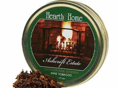 Трубочный табак Hearth & Home Signature Series - Ashcroft Estate 50 гр.