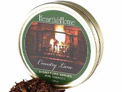 Трубочный табак Hearth & Home Signature Series - Country Lane 50 гр.
