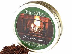 Трубочный табак Hearth & Home Signature Series - Harvest Moon 50 гр.
