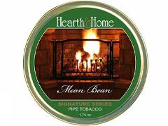 Трубочный табак Hearth & Home Signature Series - Mean Bean 50 гр.