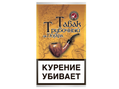 "Трубочный табак ""Из Погара"" Кентукки (40 гр.)"